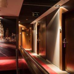 Отель Ayre Gran Hotel Colon Испания, Мадрид - 1 отзыв об отеле, цены и фото номеров - забронировать отель Ayre Gran Hotel Colon онлайн фото 9