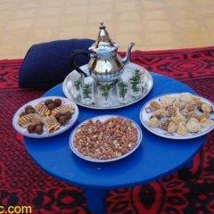 Отель Riad Ali Марокко, Мерзуга - отзывы, цены и фото номеров - забронировать отель Riad Ali онлайн в номере фото 2