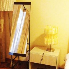 Отель King Tai Service Apartment Китай, Гуанчжоу - отзывы, цены и фото номеров - забронировать отель King Tai Service Apartment онлайн фото 32
