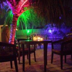 Отель Fanhaa Maldives Мальдивы, Ханимаду - отзывы, цены и фото номеров - забронировать отель Fanhaa Maldives онлайн развлечения