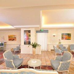 Hotel Parco dei Principi комната для гостей фото 10