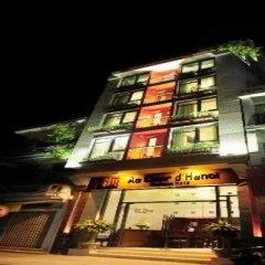Отель Au Coeur dHanoi Boutique Hotel Вьетнам, Ханой - отзывы, цены и фото номеров - забронировать отель Au Coeur dHanoi Boutique Hotel онлайн фото 10