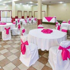 Отель Columbus Grand Hotel & Banquet Center США, Колумбус - отзывы, цены и фото номеров - забронировать отель Columbus Grand Hotel & Banquet Center онлайн помещение для мероприятий фото 2