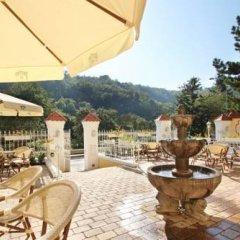 Отель Villa Milada Прага фото 2