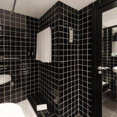 Отель Parallel ванная фото 2