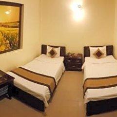 Отель Tran Ly Hotel Вьетнам, Хюэ - отзывы, цены и фото номеров - забронировать отель Tran Ly Hotel онлайн детские мероприятия фото 2