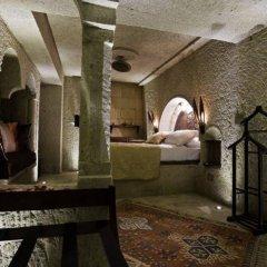 Best Cave Hotel Турция, Ургуп - отзывы, цены и фото номеров - забронировать отель Best Cave Hotel онлайн с домашними животными