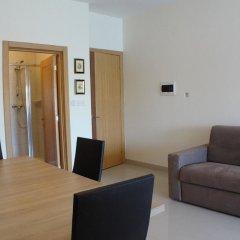 Отель Eri Apartment 071 Мальта, Каура - отзывы, цены и фото номеров - забронировать отель Eri Apartment 071 онлайн фото 4