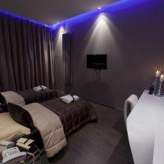 Отель Le Camp Resort & Spa Италия, Падуя - 1 отзыв об отеле, цены и фото номеров - забронировать отель Le Camp Resort & Spa онлайн комната для гостей фото 4