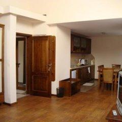 Отель Kadeva House фото 13