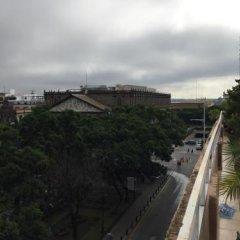 Отель RC Plaza Liberación Мексика, Гвадалахара - отзывы, цены и фото номеров - забронировать отель RC Plaza Liberación онлайн фото 2