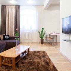 Гостиница Royal Stay Group Minskrent Беларусь, Минск - 2 отзыва об отеле, цены и фото номеров - забронировать гостиницу Royal Stay Group Minskrent онлайн комната для гостей фото 4