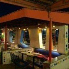 Отель Lords Plaza гостиничный бар