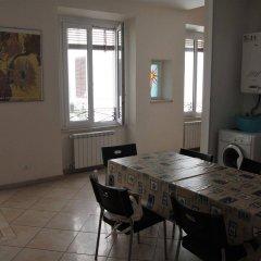 Отель Roma Termini Touristhome в номере
