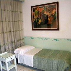 Отель Adua Hotel Италия, Венеция - 11 отзывов об отеле, цены и фото номеров - забронировать отель Adua Hotel онлайн