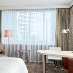 Отель The Westin Warsaw Польша, Варшава - 3 отзыва об отеле, цены и фото номеров - забронировать отель The Westin Warsaw онлайн