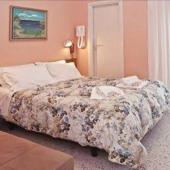 Отель Staccoli Италия, Римини - 1 отзыв об отеле, цены и фото номеров - забронировать отель Staccoli онлайн комната для гостей фото 3