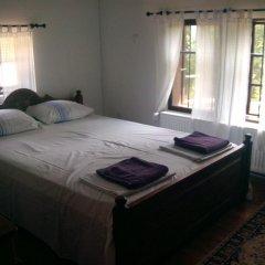 Hotel Bardeni Боженци комната для гостей фото 4