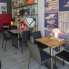 Отель Ibis Riga Centre Латвия, Рига - 7 отзывов об отеле, цены и фото номеров - забронировать отель Ibis Riga Centre онлайн фото 7