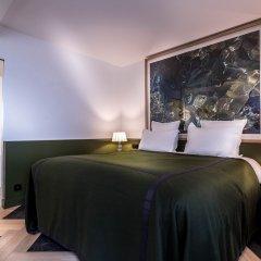 Отель Le Rayz Франция, Париж - отзывы, цены и фото номеров - забронировать отель Le Rayz онлайн комната для гостей фото 3