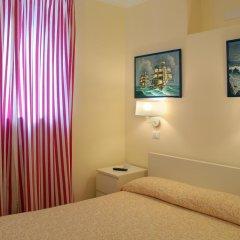 Rex Hotel Residence Генуя удобства в номере