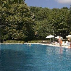 """Отель """"Panorama"""" Болгария, Албена - отзывы, цены и фото номеров - забронировать отель """"Panorama"""" онлайн бассейн фото 2"""