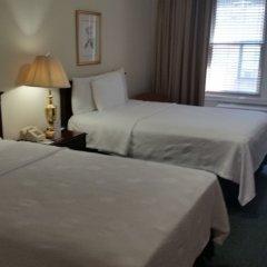 Отель Salisbury Hotel США, Нью-Йорк - 8 отзывов об отеле, цены и фото номеров - забронировать отель Salisbury Hotel онлайн с домашними животными
