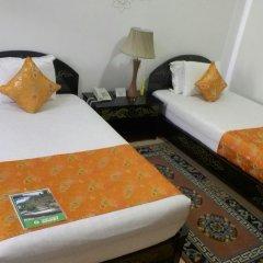 Tashi Namgay Resort in Paro, Bhutan from 281$, photos, reviews - zenhotels.com guestroom photo 4
