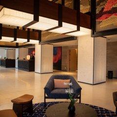 Отель Gran Hotel Torre Catalunya Испания, Барселона - 9 отзывов об отеле, цены и фото номеров - забронировать отель Gran Hotel Torre Catalunya онлайн развлечения