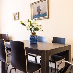 Апартаменты Exceptionally located apartment in Plaka Афины удобства в номере фото 2