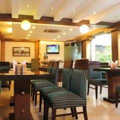 Отель OYO 9761 Hotel Clark Heights Индия, Нью-Дели - отзывы, цены и фото номеров - забронировать отель OYO 9761 Hotel Clark Heights онлайн фото 7