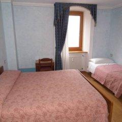 Отель B&B Leonardi Италия, Монклассико - отзывы, цены и фото номеров - забронировать отель B&B Leonardi онлайн комната для гостей фото 4