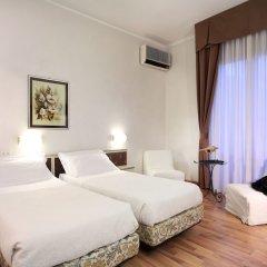 Hotel Rosabianca комната для гостей фото 9