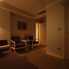 Demir Hotel Турция, Диярбакыр - отзывы, цены и фото номеров - забронировать отель Demir Hotel онлайн комната для гостей фото 5