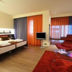 Отель Ayre Gran Hotel Colon Испания, Мадрид - 1 отзыв об отеле, цены и фото номеров - забронировать отель Ayre Gran Hotel Colon онлайн фото 7