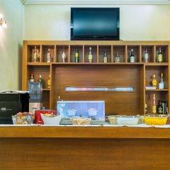 Отель Aegeon Hotel Греция, Салоники - 4 отзыва об отеле, цены и фото номеров - забронировать отель Aegeon Hotel онлайн развлечения
