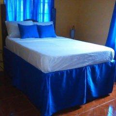 Отель Rafjam Port Antonio спа