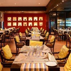 Отель Adaaran Prestige Vadoo Мальдивы, Мале - отзывы, цены и фото номеров - забронировать отель Adaaran Prestige Vadoo онлайн питание фото 3