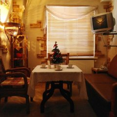 Гостиница Мирта в Саранске 1 отзыв об отеле, цены и фото номеров - забронировать гостиницу Мирта онлайн Саранск в номере