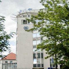 Отель Sheraton Warsaw Hotel Польша, Варшава - 7 отзывов об отеле, цены и фото номеров - забронировать отель Sheraton Warsaw Hotel онлайн фото 6