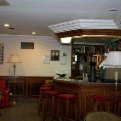 Hotel Excelsior Лиссабон гостиничный бар