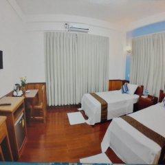 Yar Pyae Hotel комната для гостей фото 3