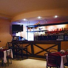 Гостиница Мирта в Саранске 1 отзыв об отеле, цены и фото номеров - забронировать гостиницу Мирта онлайн Саранск гостиничный бар