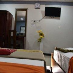 Отель Global City Hotel Шри-Ланка, Коломбо - отзывы, цены и фото номеров - забронировать отель Global City Hotel онлайн спа