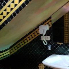 Отель Riad Al Fassia Palace Марокко, Фес - отзывы, цены и фото номеров - забронировать отель Riad Al Fassia Palace онлайн бассейн фото 2