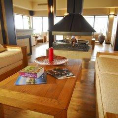 Отель BlackSeaRama Club Residence Болгария, Балчик - отзывы, цены и фото номеров - забронировать отель BlackSeaRama Club Residence онлайн в номере