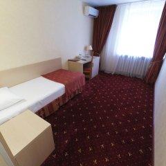 Гостиница Амакс Юбилейная удобства в номере фото 2