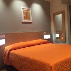 Hotel Liane спа фото 2