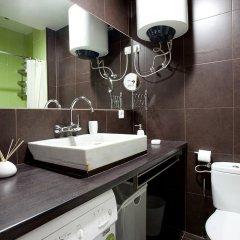 Отель Sant Antoni Market Барселона ванная фото 2