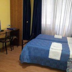 Отель B&B Roma Centro San Pietro Италия, Рим - отзывы, цены и фото номеров - забронировать отель B&B Roma Centro San Pietro онлайн удобства в номере